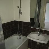 Sale apartment Villers cotterets 60000€ - Picture 5