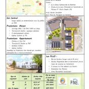 Vente appartement La Rochelle-Perigny
