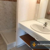 Vente appartement Colmar 209 000€ - Photo 7
