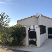 Location maison / villa 26200