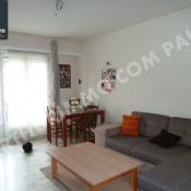 Vente appartement Pau 97990€ - Photo 1