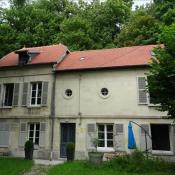 Vente maison / villa Soissons 312420€ - Photo 1