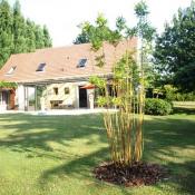Vente maison / villa Grisy Les Platres