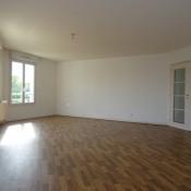 Sale apartment Villers cotterets 172000€ - Picture 2