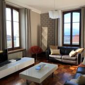 Deluxe sale house / villa Bossey