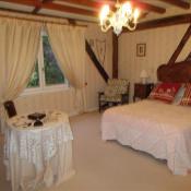 Vente maison / villa Marquigny 179000€ - Photo 6