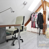 Sale apartment Rambouillet 435750€ - Picture 10
