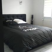 Sale house / villa Sens district 233200€ - Picture 3