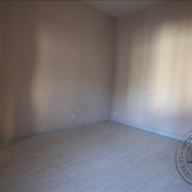Sale apartment Dourdan 90000€ - Picture 3