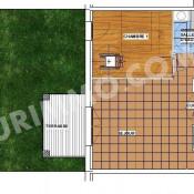 Vente appartement Artiguelouve 146750€ - Photo 2