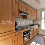 Vente appartement St aygulf 318000€ - Photo 5