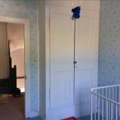 Sale house / villa Ganzeville 267500€ - Picture 7