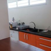 Rental apartment Fort de france 650€ CC - Picture 5