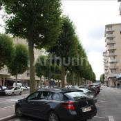 Sale apartment Caen 164000€ - Picture 7