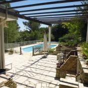 Sale house / villa Pierrevert 504000€ - Picture 5
