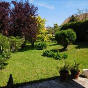 Vente de prestige maison / villa Evian les bains 785000€ - Photo 3