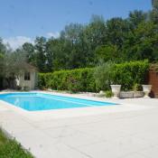 Sale house / villa Pas De L Echelle