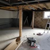 Rental empty room/storage Maisons alfort 1300€ HT/HC - Picture 7