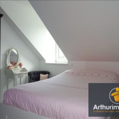 Vente appartement St brieuc 59 200€ - Photo 7