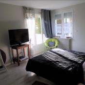 Sale house / villa Fecamp 179600€ - Picture 4