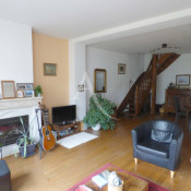 Vente maison / villa Les Granges Le Roi