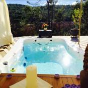 Vente maison / villa Le val 447200€ - Photo 3