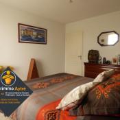 Sale house / villa Salles sur mer 275000€ - Picture 5