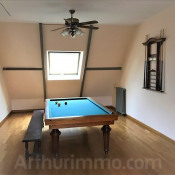 Vente maison / villa Viry chatillon 364000€ - Photo 5