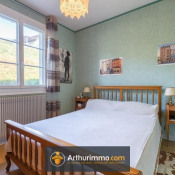 Vente maison / villa Belley 260000€ - Photo 5
