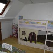 Sale house / villa Le havre 285000€ - Picture 5