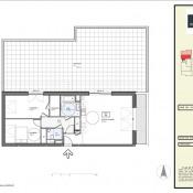 Vente de prestige appartement Sevrier 777000€ - Photo 2