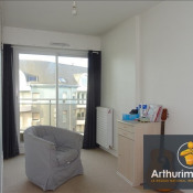 Vente appartement St brieuc 207 850€ - Photo 11