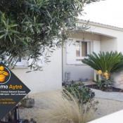 Sale house / villa Aigrefeuille d aunis 322400€ - Picture 5