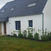 Vente maison / villa Le bono 375840€ - Photo 6