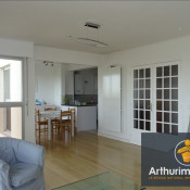 Vente appartement St brieuc 207 850€ - Photo 1