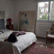 Vente appartement Laval 166500€ - Photo 4
