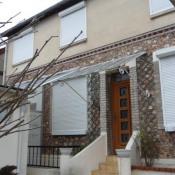 Sale house / villa Le Gd Quevilly Limite