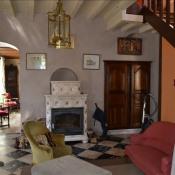 Vente de prestige maison / villa Pouilly en auxois 495000€ - Photo 8