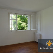 Vente appartement St brieuc 49200€ - Photo 5