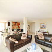 Deluxe sale house / villa Nice 1155000€ - Picture 6