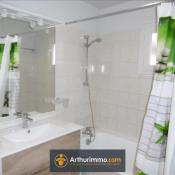 Vente maison / villa Amberieu en bugey 55000€ - Photo 6
