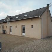 Sale house / villa Goderville 315000€ - Picture 1