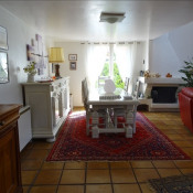 Deluxe sale house / villa Nice 613000€ - Picture 5