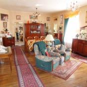 Vente maison / villa Bouchain