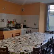 Vente appartement Lourdes 146860€ - Photo 2