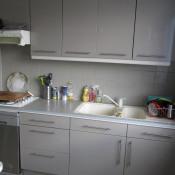 Sale apartment Villers cotterets 88000€ - Picture 4