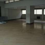 Rental office Rouen