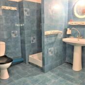 Vente maison / villa Draveil 284900€ - Photo 4