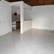 Vente appartement Montpellier 225700€ - Photo 7