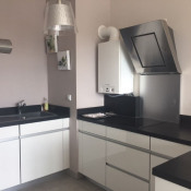 Sale apartment Gisors 137 500€ - Picture 3